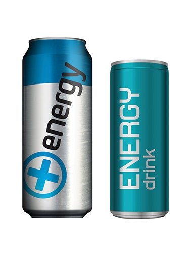 Energy Drink Manufacturer