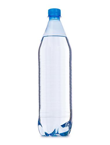 Water Beverages
